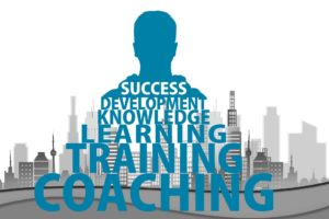 Read more about the article Short Term Courses to pursue for Career Development