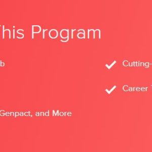 PG Diploma in Machine Learning and AI