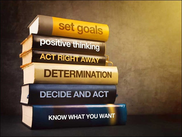 You are currently viewing Best Motivational Books You Must Read in Hard Times