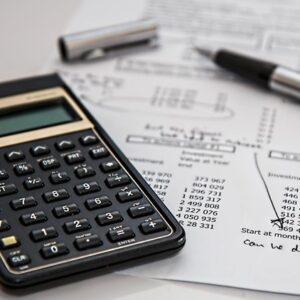 Accounting for Companies – Issue of Debentures